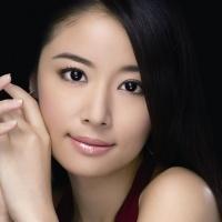 Top những bài hát hay nhất của Lâm Tâm Như (Ruby Lin)