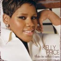 Top những bài hát hay nhất của Kelly Price