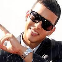 Top những bài hát hay nhất của Daddy Yankee