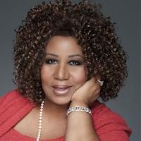 Top những bài hát hay nhất của Aretha Franklin