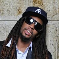 Top những bài hát hay nhất của Lil Jon