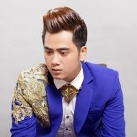 Top những bài hát hay nhất của Hồ Quốc Việt