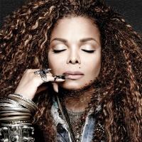 Top những bài hát hay nhất của Janet Jackson