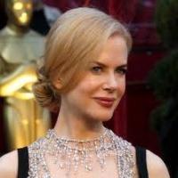 Top những bài hát hay nhất của Nicole Kidman