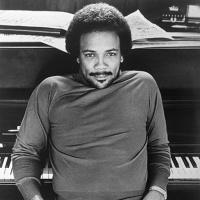 Top những bài hát hay nhất của Quincy Jones