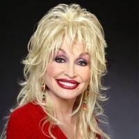 Top những bài hát hay nhất của Dolly Parton