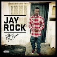 Top những bài hát hay nhất của Jay Rock