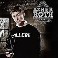 Top những bài hát hay nhất của Asher Roth