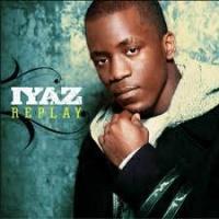 Top những bài hát hay nhất của Iyaz