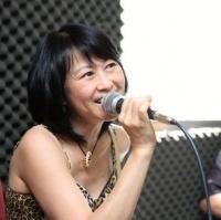 Top những bài hát hay nhất của Thái Thảo