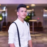 Top những bài hát hay nhất của Thanh Hùng