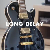 Top những bài hát hay nhất của Long Delay