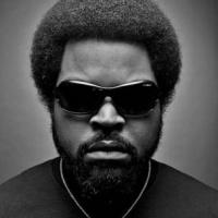 Top những bài hát hay nhất của Ice Cube