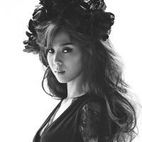 Top những bài hát hay nhất của T (Yoon Mi Rae)