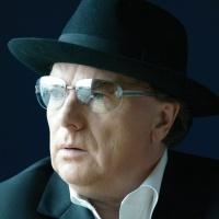 Top những bài hát hay nhất của Van Morrison