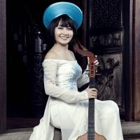 Top những bài hát hay nhất của Hoàng Hoa