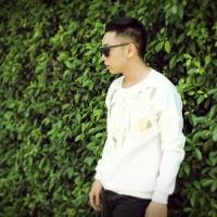 Top những bài hát hay nhất của Phước Nguyễn