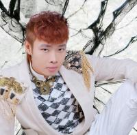Top những bài hát hay nhất của Nam Khang