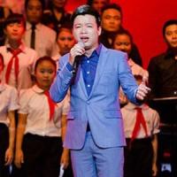 Top những bài hát hay nhất của Linh Thụy