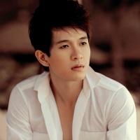 Top những bài hát hay nhất của Trần Ngọc Khanh