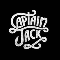 Top những bài hát hay nhất của Captain Jack