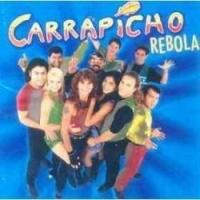Top những bài hát hay nhất của Carrapicho