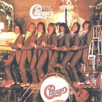 Top những bài hát hay nhất của Chicago