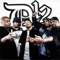 Top những bài hát hay nhất của D12