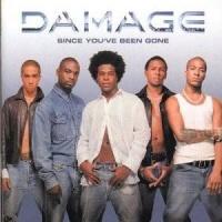 Top những bài hát hay nhất của Damage