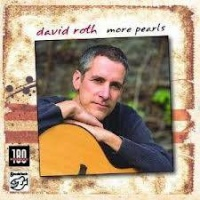 Top những bài hát hay nhất của David Roth