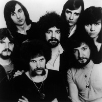 Top những bài hát hay nhất của Electric Light Orchestra