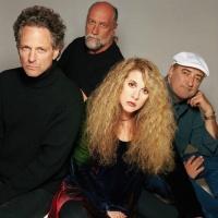 Top những bài hát hay nhất của Fleetwood Mac