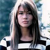 Top những bài hát hay nhất của Francoise Hardy