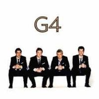 Top những bài hát hay nhất của G4