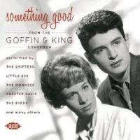Top những bài hát hay nhất của Goffin & King