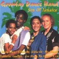 Top những bài hát hay nhất của Goombay Dance Band