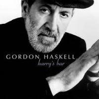 Top những bài hát hay nhất của Gordon Haskell