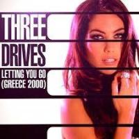 Top những bài hát hay nhất của Greece 2000