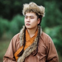 Top những bài hát hay nhất của Cao Vũ