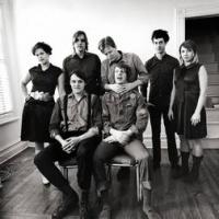 Top những bài hát hay nhất của Arcade Fire