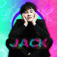 Top những bài hát hay nhất của Jack (J97)