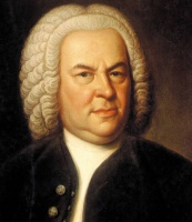Top những bài hát hay nhất của Johann Sebastian Bach