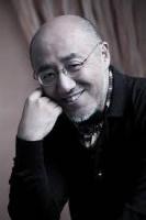 Top những bài hát hay nhất của Kuramoto Yuhki