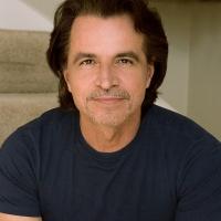 Top những bài hát hay nhất của Yanni