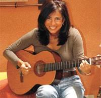 Top những bài hát hay nhất của Carmina Cabrera