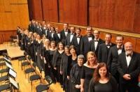 Top những bài hát hay nhất của Bach - Collegium Stuttgart