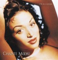Top những bài hát hay nhất của Chante Moore