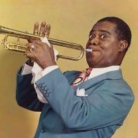 Top những bài hát hay nhất của Louis Armstrong