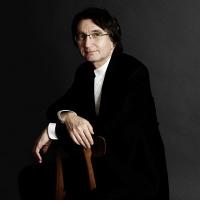 Top những bài hát hay nhất của Evgeni Koroliov