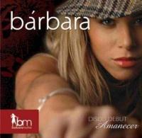 Top những bài hát hay nhất của Barbara Munoz